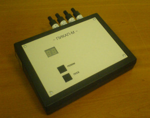 SWScan03100